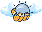 CloudGenie Tech
